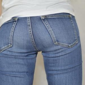 【人気】ダイエット情報ランキング|Tシャツ・ジーパンが似合うあなたへ【変身願望】