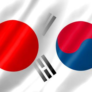 日韓関係ニュース