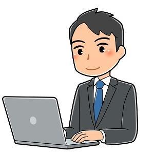 7mono blog