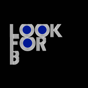 Look For B