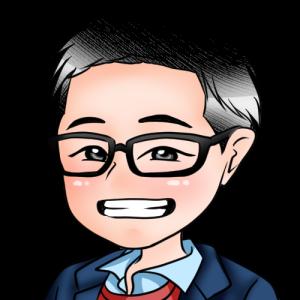 普通のサラリーマンが資金50万円で1憶円達成するブログ