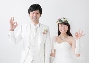 婚活・恋活・お見合い・パーティー♡札幌 アイアールのブログ