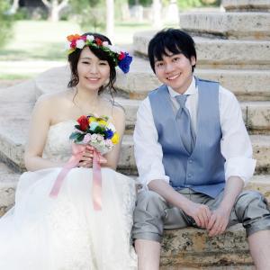 仲人士がいる。結婚相談所・婚活サロン アイアール札幌