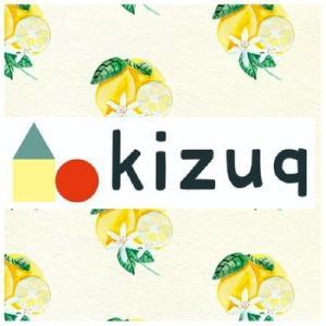 kizuq - キズク - 神戸市北区・三田市の地域メディア