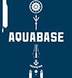aquabaseさんのプロフィール
