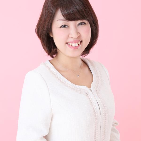your side@あかりさんのプロフィール
