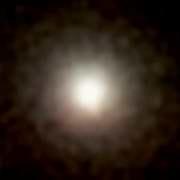 M87JETのブログ