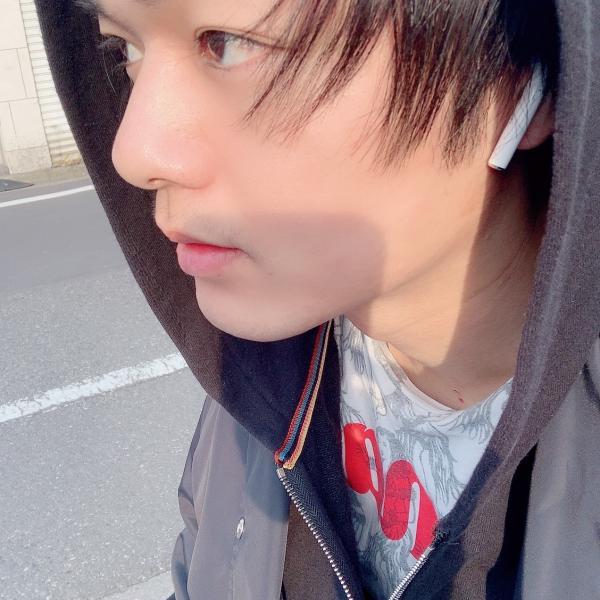 yujidailyさんのプロフィール