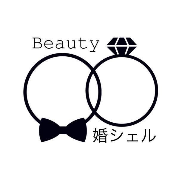 結婚相談所名古屋/planner Yukariのblog