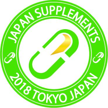 japan supplementsさんのプロフィール