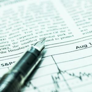 投資哲学の道〜初心者にもわかりやすい株式投資の始め方〜