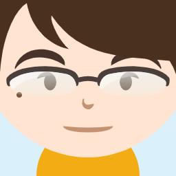 わかりやすい日本語教育