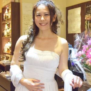 Sayuri Wakatsuki