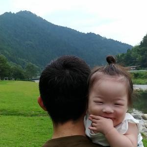 ダウン症子育てブログ 40歳新米パパすおいの挑戦