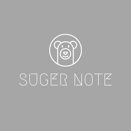 SugarNote