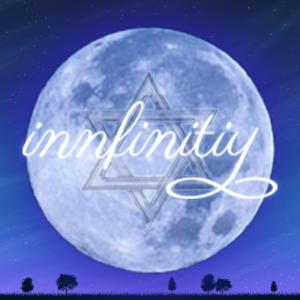 innfinitiy