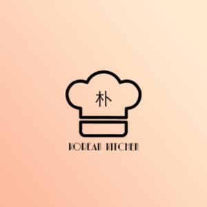 朴シェフの韓国料理レッスン