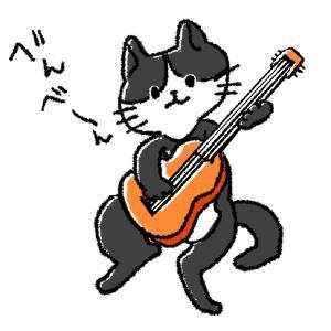 0から始めるアコースティックギターレッスン