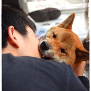 とある愛犬投資家🔰勉強日記