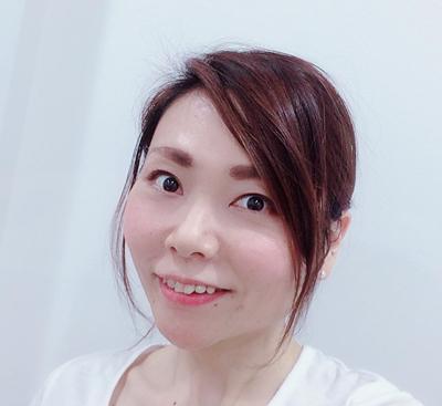 Kuniさんのプロフィール