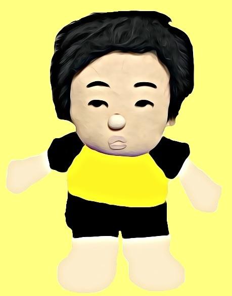 tarutaさんのプロフィール