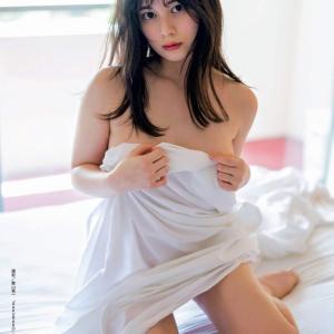 最新グラビア配信局【総本部】