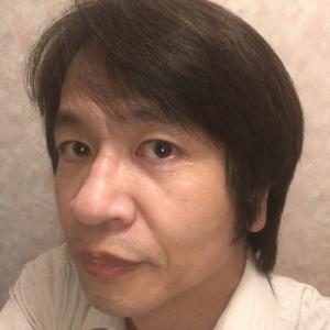 矢名樹ヒロタカの「お名前だけお借りします。」