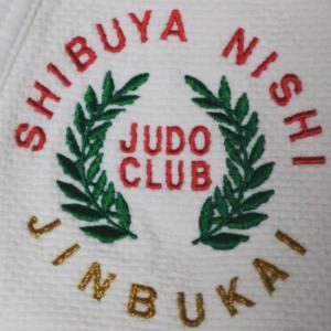 神奈川県大和市で活動している柔道教室で、柔道を楽しみながら心身共に鍛えて行きましょう‼️