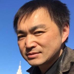 タイ王国専門ジャーナリスト遠藤誠