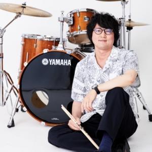 ドラム講師 長瀬祐紀のブログ