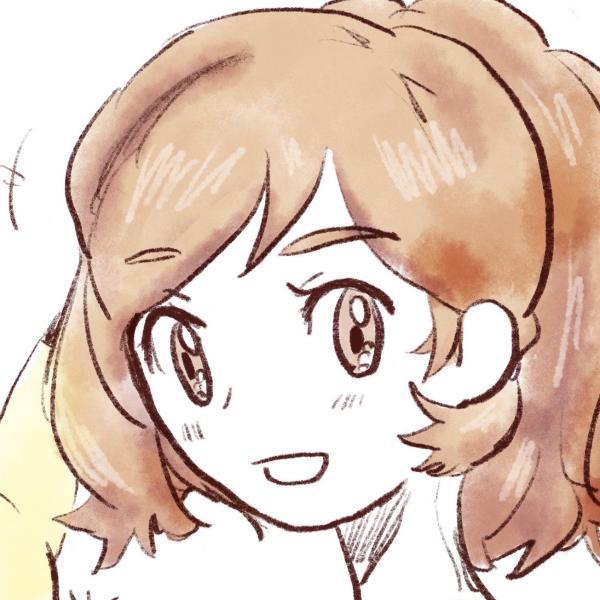アヲノ旗さんのプロフィール