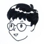 サラリーマンが副業ブログで月5万円の収入「夢ブロ」
