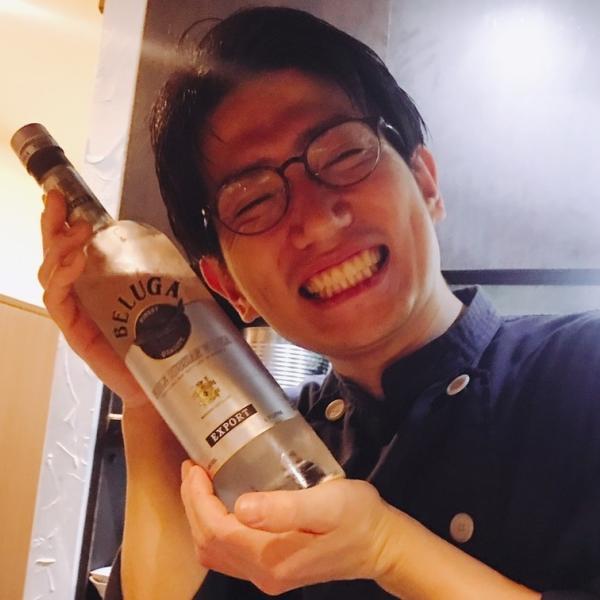 toshiさんのプロフィール