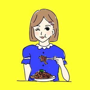 Foods & Me