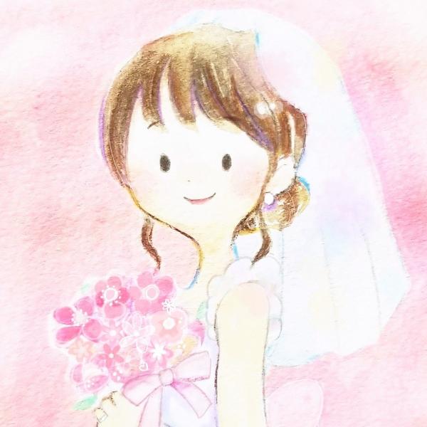 菜乃花さんのプロフィール