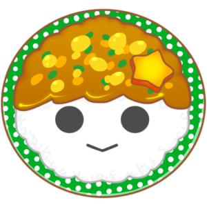 【関西】カレー情報ブログ「Curry Buzz!!」