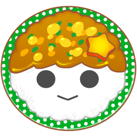 Curry Buzz!!/カリーバズ 編集部さんのプロフィール