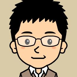Tsuyoshi.net(ツヨシ)さんのプロフィール
