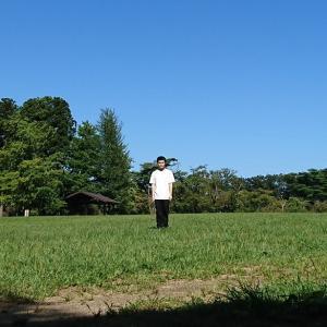 仏教ミニマリストふうのブログ