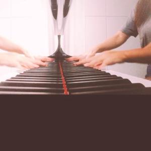 ママ心理カウンセラーが子供のピアノを応援するブログ