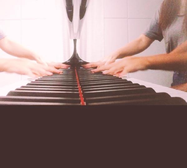 Piano-studyさんのプロフィール