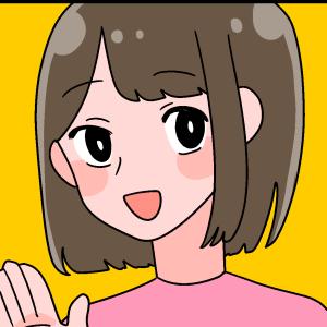 はなみかんのハンドメイド&メルカリ絵日記
