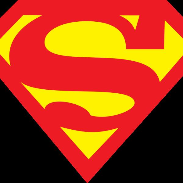 スーパーマン(店員)さんのプロフィール