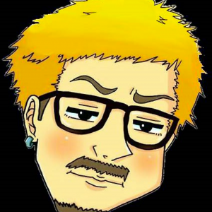 kunのアフィリエイトな挑戦ブログ