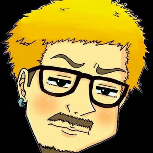 kunさんのプロフィール