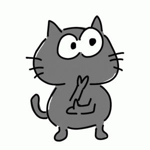 カナダの生活情報や海外情報メモl黒猫ブログ