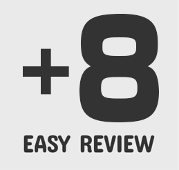 EASY REVIEW
