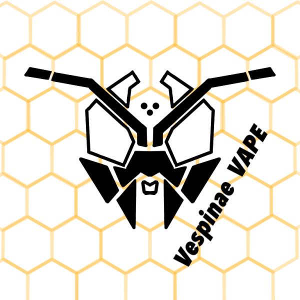 ハチさんのプロフィール