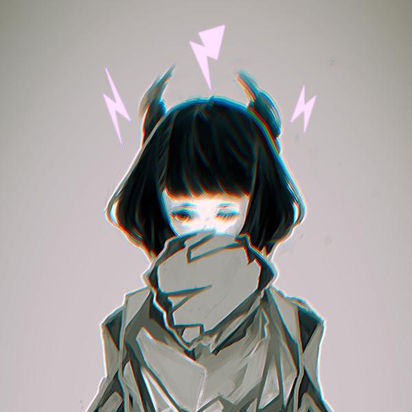紫電ぱぴこさんのプロフィール
