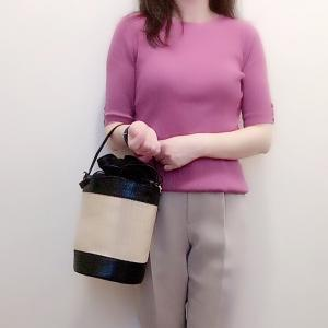 Kelly's Closet~♡40代からのきれいめカジュアルコーデ&通販で節約ライフ♡~(⋈◍>◡<◍)。✧♡